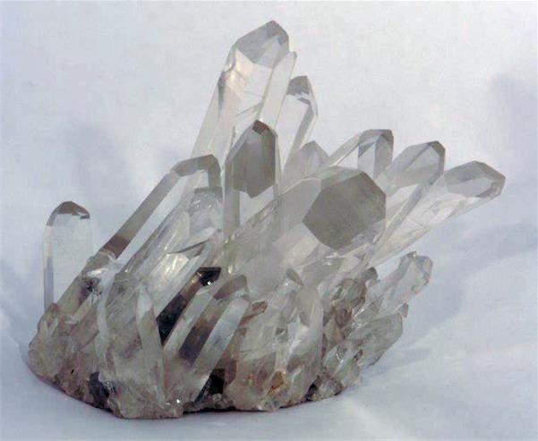 bergkristal_cluster
