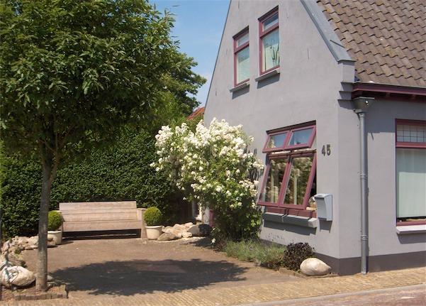 huis_met_roosjes