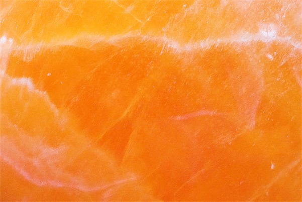 oranje_calsiet_1